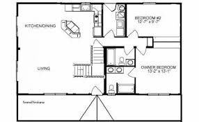 permalink to cozy 1000 sq ft cabin plans gallery