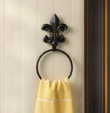 kitchen hand towel holder. Hand Towels Ring,bath Ring,kitchen Towel Holder Ring,standing Bathroom Kitchen H