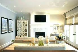 best light grey paint color for living room colors uk blue gray p pale grey paint best light color for living room com warm small bedroom