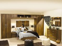 furniture for a small bedroom. Large Size Of Bedroom:pottery Barn Living Room Ideas Pinterest Bedroom Furniture Trends 2016 Hgtv For A Small