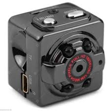 Mini <b>SQ8</b> Micro DV Camcorder Action <b>Night Vision</b> Digital Sport Sale ...