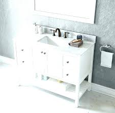 marble vanity table marble vanity table medium size of top white makeup adorable faux marble dressing