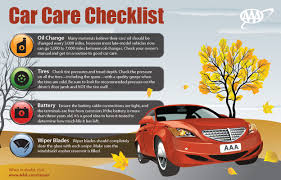 aaa auto insurance quote vehicle check up archives aaa newsroom