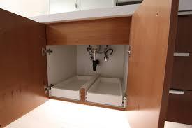 Under Cabinet Shelf Kitchen Img 7934jpg