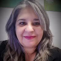 Vickie McCabe - Back Office Administrator - Fajitaville Grille ...