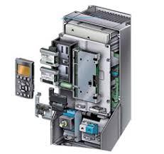 ampione danfoss drive services danfoss vlt drive repair danfoss power and voltage range