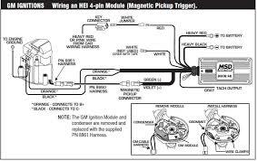 msd 6al wiring diagram chevy v 8 data wiring diagrams \u2022 msd 6al digital wiring diagram msd 6al wiring diagram chevy v 8 anything wiring diagrams u2022 rh flowhq co msd 6420