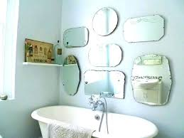 attractive hanging wall mirrors bathroom photo mirror collage wall mirror nice design hanging wall mirror impressive