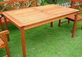 wood patio furniture plans. Wood Patio Tables Square Table Plans . Furniture O