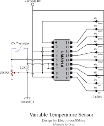 6 volt to 12 volt conversion wiring diagram awesome critical systems ford 8n wiring diagram front mount 6 volt to 12 volt conversion wiring diagram awesome critical systems warning circuit