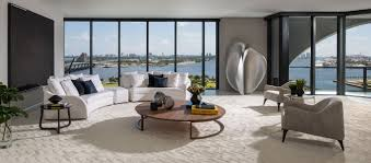 furniture stores aventura. Your Every Wish Is Our Command Intended Furniture Stores Aventura