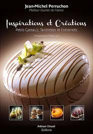 Idées Cadeau Livre Professionnel Boulangerie Pâtisserie