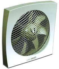 <b>Вытяжной вентилятор CATA</b> LHV-190 — купить в интернет ...