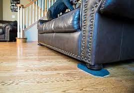 furniture sliders for wooden floors. furniture glides and sliders large image 15 for wooden floors