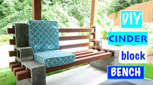popular furniture styles. Furniture Diy Patio Cinder Blocks Stunning Uc Easy Urban Chic Block Bench For Styles And Wood Popular