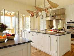 san francisco with contemporary frying pans and skillets kitchen traditional black counter countertop