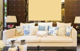accent pillows for couch. Fine Accent Accent Pillows For Sofa In For Couch P