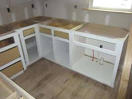 do it yourself kitchen cabinet refacing ideas do it yourself