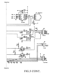 patent us6632072 pneumatic pump control system and method of Septic Tank Pump Wiring Diagram Septic Tank Pump Wiring Diagram #6 wiring diagram for septic tank pump and alarm