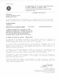 Sample Authorization Letter Birth Certificate Great Sample Haitian