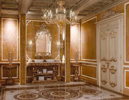 bathroom classic design. Bathroom Classic Design