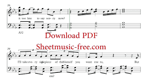 Music Worksheets For Kids Music Math Worksheets Bass Clef Worksheets ...