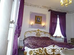 Museums Hotel Villa Imperia Versailles Dz