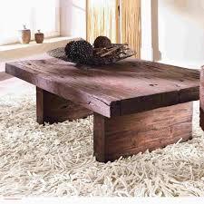 Groß Mobel Ideen Einschließlich Tisch Baumscheibe Edutweetozorg