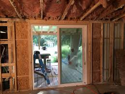 full size of mobile home sliding patio doors how to install a sliding glass door in
