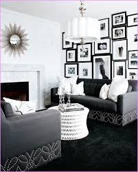 hollywood glam bedroom ideas outstanding old hollywood decor ideas best inspiration home design on