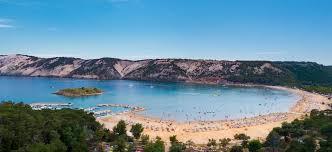 San marino on maailman vanhin tasavalta. San Marino Camping Resort By Valamar Rab Kroatien