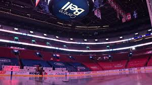 Leafs g campbell takes maintenance day. Release Monday S Oilers At Canadiens Game Postponed