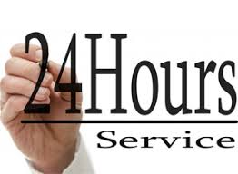 24 hour locksmith. Contemporary Hour 24hour Locksmith In 24 Hour