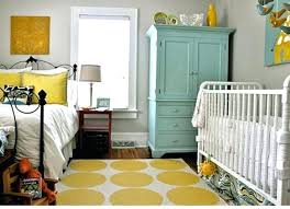 toddler and baby sharing room roundup of shared baby and toddler girls rooms toddler boy and baby girl shared room ideas