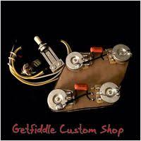 popular guitar gears gibson wiring harness review gibson les paul 50 s wiring harness cts pots 022uf 015 sprague switchcraft