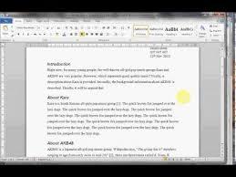 good comparison essay topics madrat co good comparison essay topics