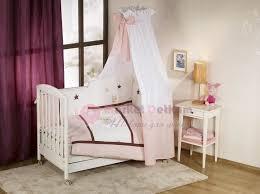 <b>Комплект в кроватку Nino</b> Gatito 6 предметов - 3 170 руб. с ...