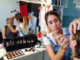 makeup cles in new york nina mua