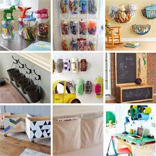 Small Bedroom Ideas Diy