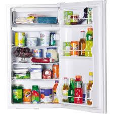 haier refrigerator double door. 0002257_haier-small-size-refrigerator-hr-136wl haier refrigerator double door