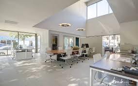 real estate office interior design. Red Oak Realty, Montclair. Laura Martin Bovard Interiors, Montclair Interior Design, Oakland Real Estate Office Design I