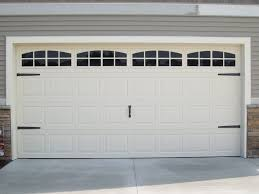 electric garage doorDoor garage  Roller Doors Electric Garage Doors Garage Door
