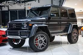2016 mercedes g wagon price. 2017 mercedes-benz g550 for sale 2016 mercedes g wagon price