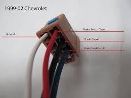wiring diagram 2002 chevrolet silverado