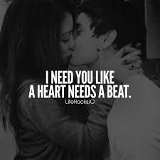 Awesome Love Quotes Beauteous 48 Awesome Love Quotes With Images Golfian