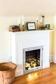 faux mantels fireplaces s faux fireplace mantels diy faux mantels fireplaces