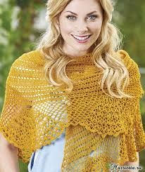 Free Crochet Prayer Shawl Patterns Simple Free Crochet Patterns To Download