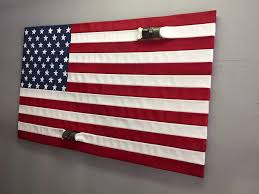 fall together with diy wood wall art ideas pallet home d on pallet with regard to modern home usa flag wall decor prepare
