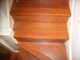 installing laminate flooring on stairs laminate stair treads stair profile
