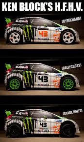 94 best images about rally crazy on Pinterest
